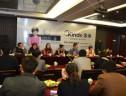 金帝集成灶第一届市场营销研讨会蚌埠举行 (5)