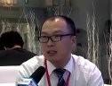 火星人无烟灶杨部长接受中华环保灶网记者采访 (272播放)