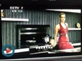 美盼集成灶央视七套广告 (115播放)