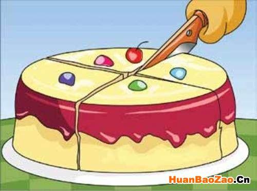 解析:集成灶企业如何分市场这块大蛋糕