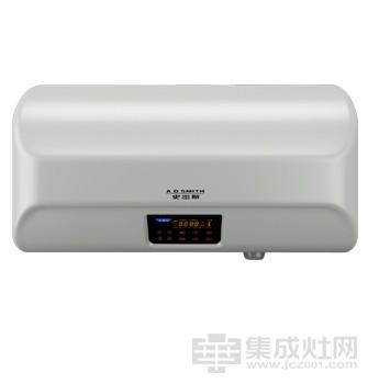 EWH-E9热水器