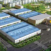 松雅(中国)科技有限公司