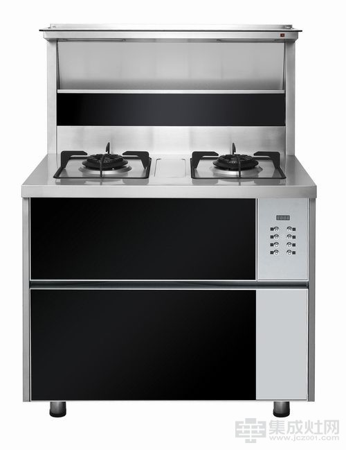 凯泽HJC(Y.R.T)-90015T珍珠黑