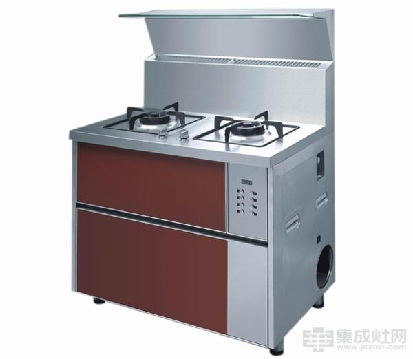 凯泽HJC(Y.R.T)-06T中国红