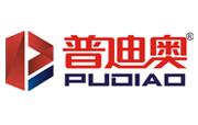 浙江启迪电器科技有限公司