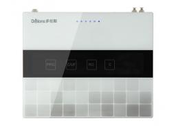 多伦斯 DLS-RO75G-08