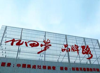 亿田梦  品牌路 (358播放)