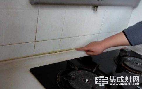 集成灶安装时应该注意的问题