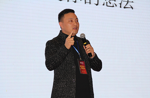 江苏南通顾总经验分享