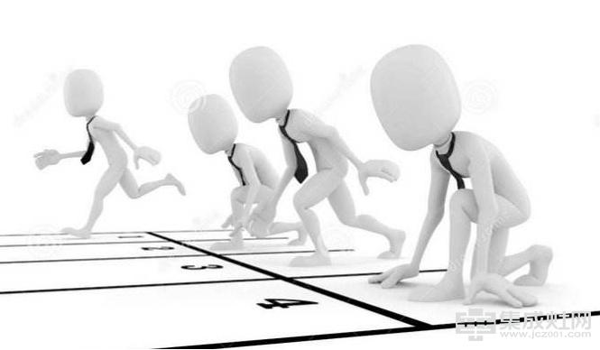 集成灶企业如何在同质化竞争中突出重围