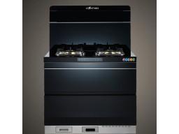 福腾福集成灶JJZ-K18