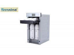 尚之水嵌入式净水机家用电器(Q4)