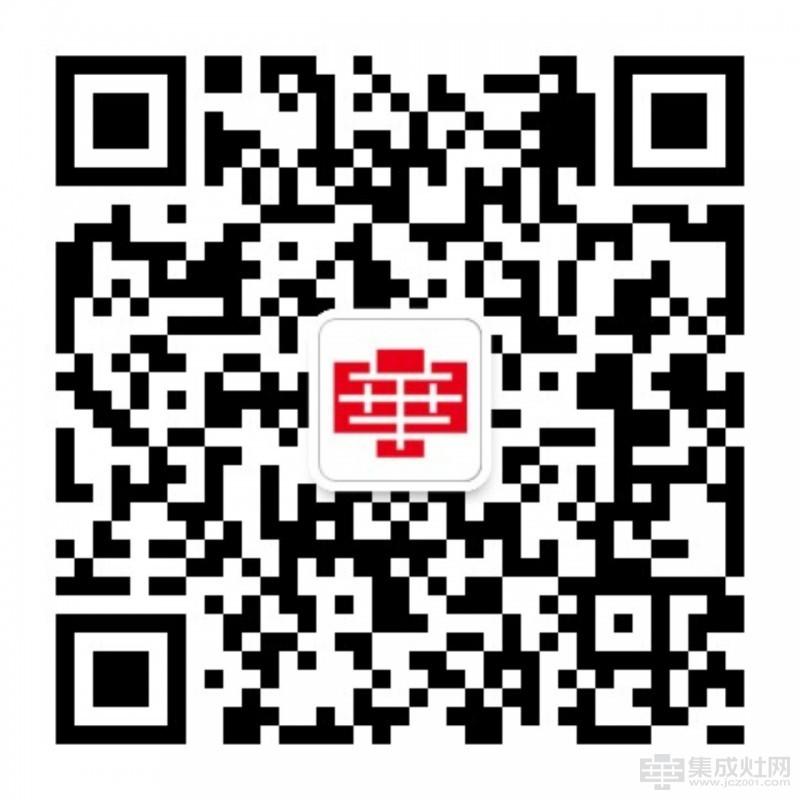 火力全开 第六届中国衣柜·全屋定制十大品牌投票启动