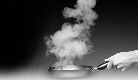 减少油烟 集成灶出招制胜