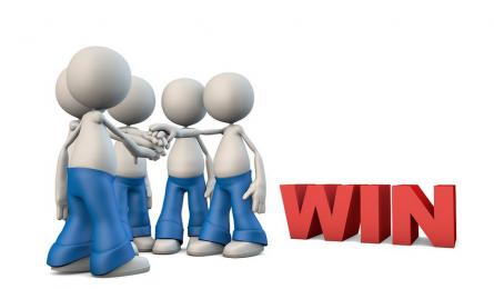 竞争合作 集成灶企业互利共赢