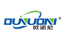 欧诺尼(北京)厨具电器有限公司