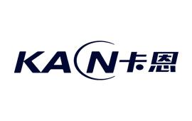 卡恩电器有限公司