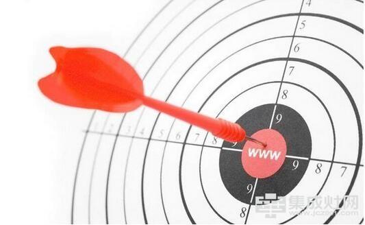 市场竞争激烈 集成灶企业还需实现内部突围