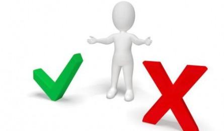集成灶的选购方法是什么