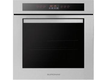 尚品烤箱SP-K70D
