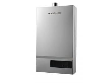 尚品热水器SP20-MB145