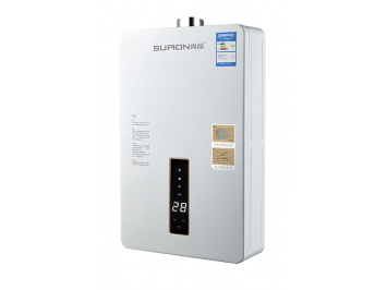 尚品热水器SP24-FX05