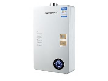 尚品热水器SP24-FX08