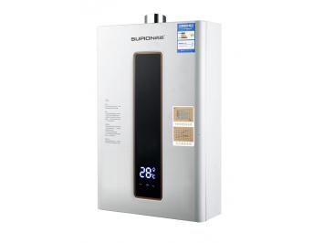 尚品热水器SP24-PF05
