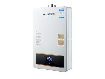 尚品热水器SP26-FX04