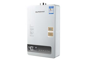 尚品热水器SP28-SK-FX14