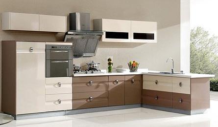厨房橱柜适合用什么板材