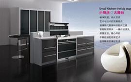 江苏元升厨卫电器有限公司