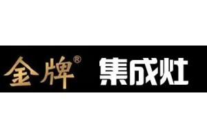 浙江高端金牌集成灶火爆招商