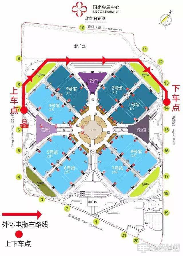 十月热浪来袭 欧诺尼集成灶与你相约上海国际厨房博览会