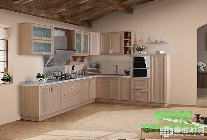 整体厨房清洁保养妙招 家庭主妇原则_中华集成