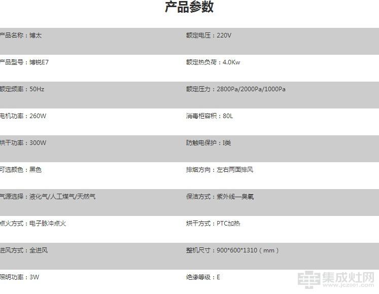 QQ截图20171020113341