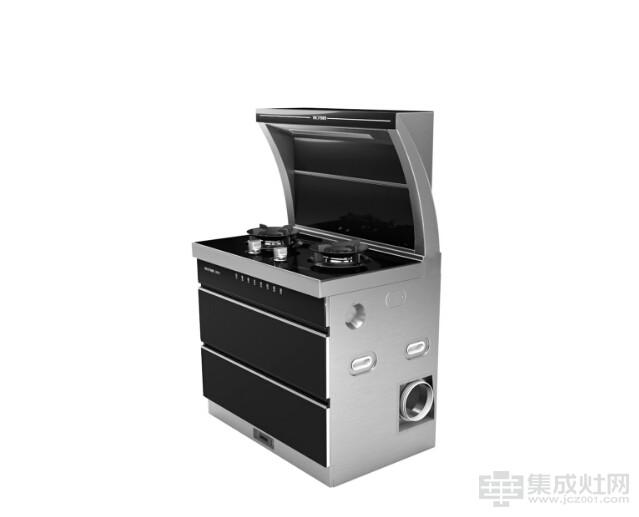 豪普集成灶z90B-21