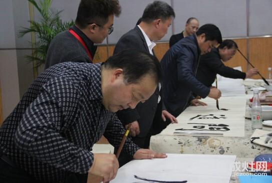 蓝享集成灶:2017年度中国集成灶十大品牌颁奖典礼开幕