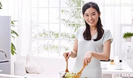 改变中国人的烹饪方式 金帅集成灶