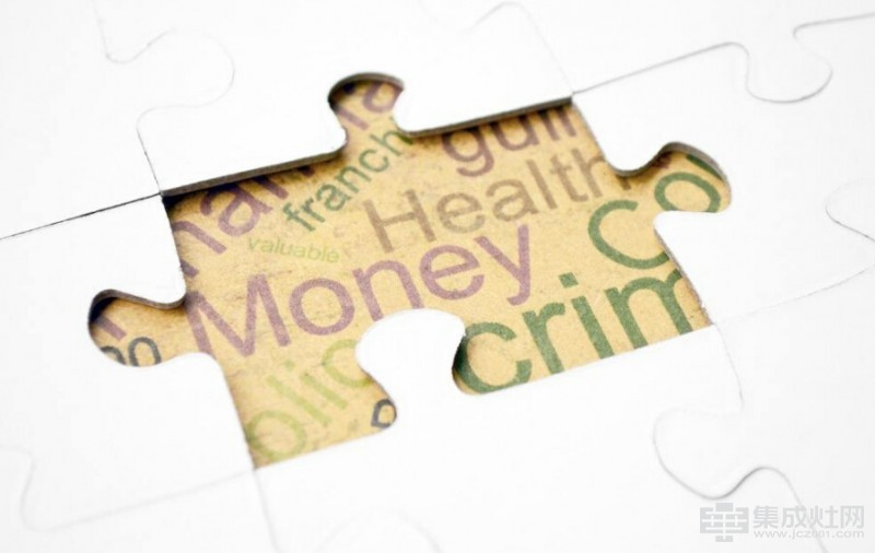 价格不能定义健康 看集成灶如何更胜一筹