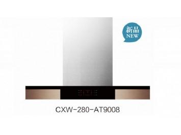 康宝油烟机CXW-280-AT9008