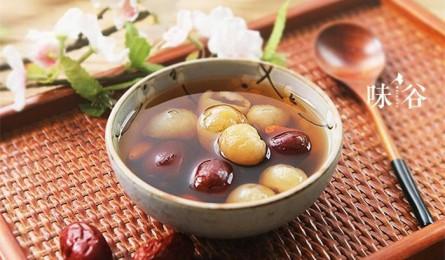 潮邦集成灶:这碗汤是女人的养身宝 坚持喝手脚不凉