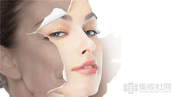 欧诺尼集成灶比女人更懂女人 您的皮肤就交给欧诺尼来保护