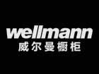 威尔曼橱柜