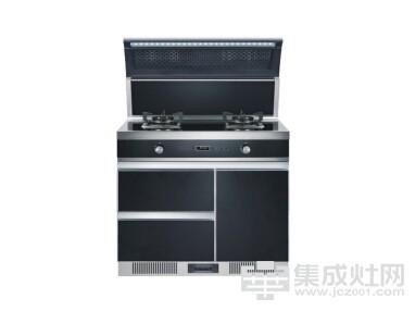 扬子集成灶YZZ-CX900-