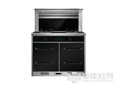 扬子集成灶YZZ-CX1000