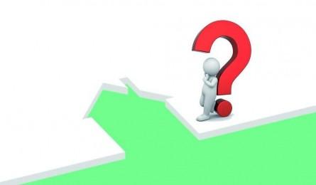 探讨行业良性发展 集成灶企业遵循三大点