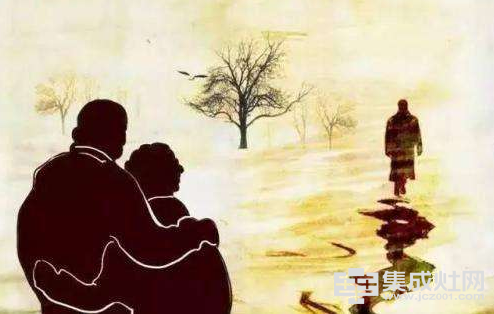 亿田集成灶:难道我们注定要艰难而孤独的老去吗