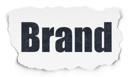 品牌是集成灶的第一保证