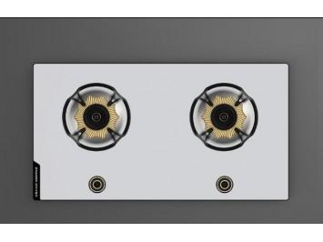 驭龙电器 柔美系列电焰灶 DYZ-SD02